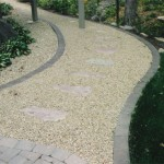 Driveways, Sidewalks & Walkways